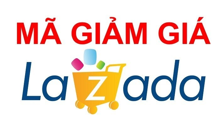 Hướng dẫn chi tiết cách tìm mã giảm giá Lazada