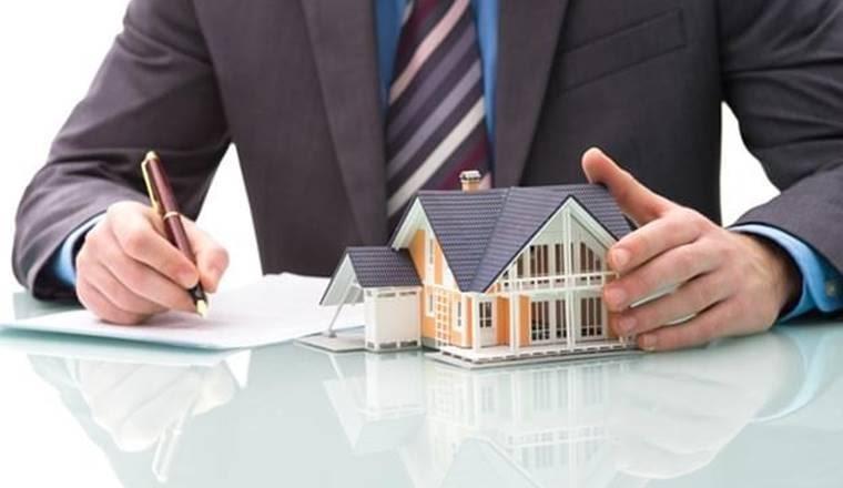 Bỏ túi kinh nghiệm mua bán bất động sản Tuy Hòa không bị hớ